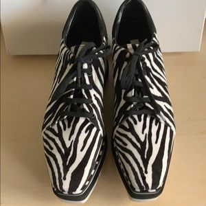 NIB Stella McCartney Shoes